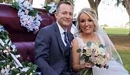 Женщина, которой нанес 32 ножевых ее собственный парень, вышла замуж за медика, спасшего ей жизнь