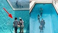10 самых необычных бассейнов в мире