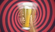 10 суперспособностей, которые появляются у всех пьяных людей