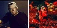 15 фильмов ужасов, рекомендованных к просмотру Стивеном Кингом