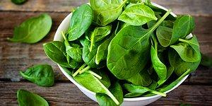 Scientists Successfully Turned Spinach Leaves Into A Working Heart Tissue!