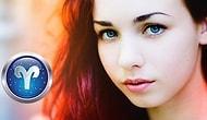 10 характерных черт всех девушек под знаком зодиака Овен