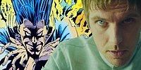Here's Why FX's New Marvel Drama 'Legion' Is The Best Superhero Show On TV!