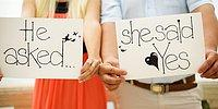 19 Crazy Little Things That Happen When You Get Engaged!