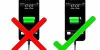 5 вещей с телефоном, которые вы делаете неправильно
