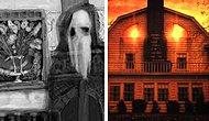16 Horrifying Wikipedia Articles About Ghosts That Will Scare The Sh*t Out Of You!