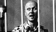 Andrei Chikatilo: The Soviet Union's Most Brutal Cannibalistic Serial Killer!