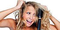 20 проблем, которые никогда не смогут понять девушки с короткими волосами!