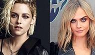 10 знаменитостей, разбивших сердца поклонникам заявлением о том, что они лесбиянки