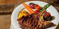Сможете ли вы угадать любимые блюда великих людей?