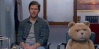 Тест: сможете ли вы продолжить знаменитую фразу из фильма?