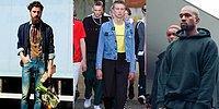 Хипстеры, плакшери и хайпбисты: кто же такие представители этих модных субкультур?