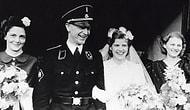 17 фото о повседневной жизни в нацистской Германии