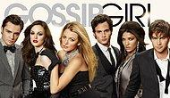 Here's What The Cast of Gossip Girl Look Like 10 Years Later!