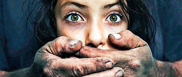 Kadınlara ve kız çocuklarına yönelik şiddet, birçok ataerkil toplum tarafından kendi toplumsal normlarına uymadıkları gerekçesiyle halen sürdürülüyor.