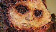24 Utterly Disturbing Items Made Out Of Human Flesh By A Serial Killer!