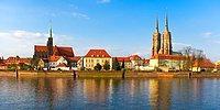 28 убедительных причин НИКОГДА не посещать Польшу!