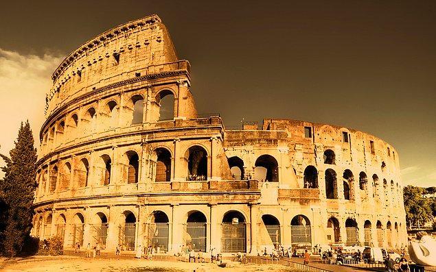 Örneğin Roma İmparatorluğu bu uygulamayı başarıyla hayata geçirmiş örneklerden birisidir.
