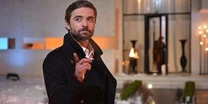 Общественность в шоке: Илья Глинников из шоу «Холостяк» поцеловал…