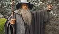 Иэн Маккеллен раскрывает секрет, почему он отказался от роли Дамблдора