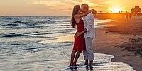 6 неожиданных доказательств того, что твой мужчина страстно в тебя влюблен