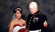 8 самых необычных семейных пар
