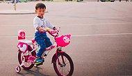 32 Unbelievable Pics From A Photographer Who Visited North Korea!