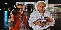 Герои трилогии «Назад в будущее» 32 года спустя: Как изменились известные актеры