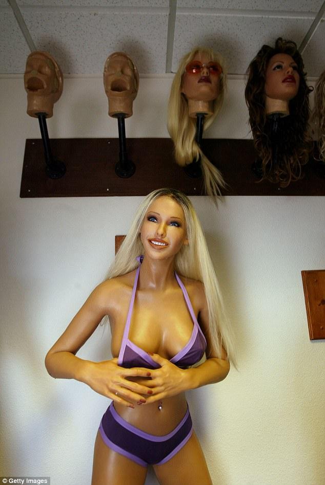 Sexy Bbw Boobs