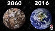 7 страшных фактов о Земле, которые нужно знать