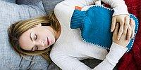 В Италии рассмотрят закон, позволяющий женщинам отдыхать во время критических дней