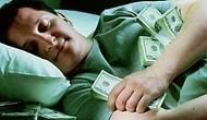 Работа мечты: НАСА платит 18000 $ за 70 дней отдыха в постели