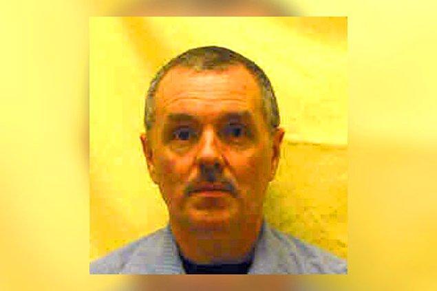 Harvey'nin işlediğini iddia ettiği seksen yedi cinayetin tamamı hâlen açığa çıkarılabilmiş değil.
