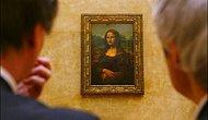 What Really Makes Mona Lisa The Most Important Piece Of Art In History?