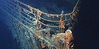 """10 захватывающих фактов о """"Титанике"""", которые удивят вас"""