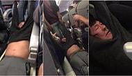 Ради своих сотрудников компания избила и силой сняла с рейса лишних пассажиров