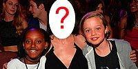 Тест: Дети знаменитостей - сможете ли вы угадать, чей ребенок на фото?