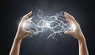 Have You Ever Wondered Why And How Our Bodies Produce Electricity?