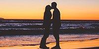 9 жизненных правил, которые помогут улучшить ваши отношения