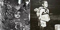 18 душераздирающих фотографий, за которыми стоят самые трагичные истории!