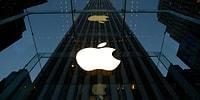 10 самых громких провалов Apple, о которых уже все забыли