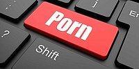Тест: Какая вы порно-звезда в сексе?