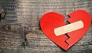 13 верных признаков того, что вы состоите в разрушительных отношениях