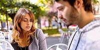 10 верных признаков того, что она не влюблена в тебя