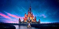 Тест: Сможете ли вы угадать мультфильм Disney по одной лишь фразе?