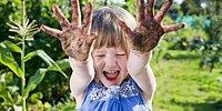 Чем занять детей на даче: 17 свежих идей
