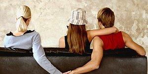 Here Are The Zodiac Signs That Are Most Likely To Cheat On You!