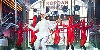 На Первом канале выйдет аналог культового шоу Lip Sync Battle