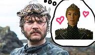 "14 Insane But Possible ""Game Of Thrones"" Theories That'll Make You Want To Binge-Watch The Show All Over Again!"