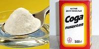13 самых неожиданных способов применения пищевой соды